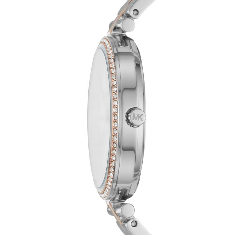 7b6b5ee02c20 Michael Kors MK3969 Maci Watch • EAN  4013496087000 • Watch.co.uk