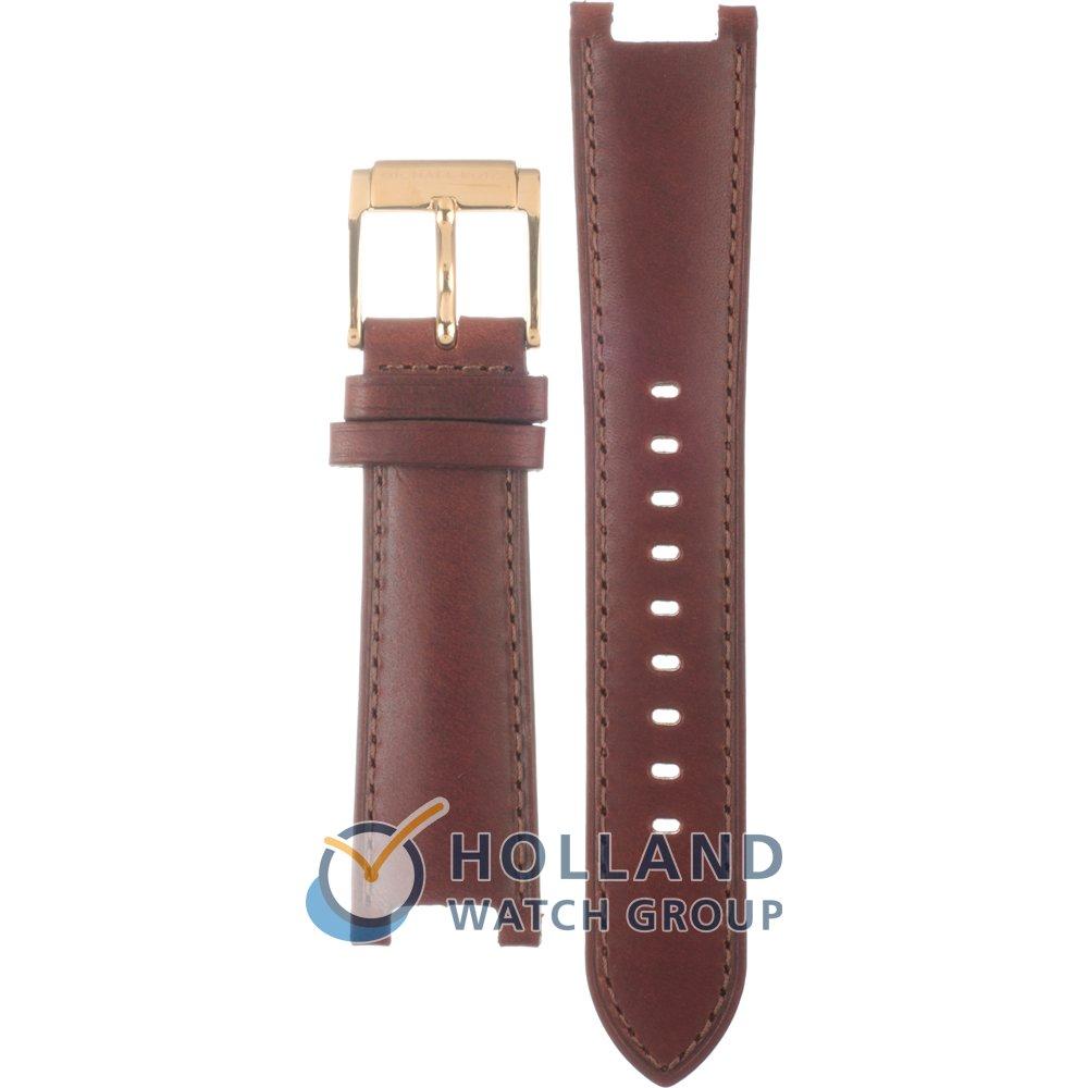 95c0c8265 Michael Kors Strap AMK2249 Parker • Official dealer • Watch.co.uk