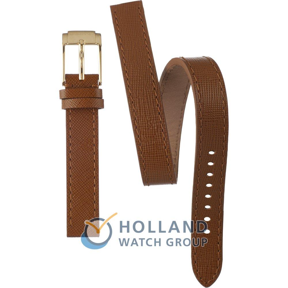 0f6c15557 Michael Kors Strap AMK2441 Taylor Mini • Official dealer • Watch.co.uk