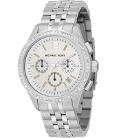 a5cdcb78c1d0 Michael Kors Strap AMK5018 • Official dealer • Watch.co.uk