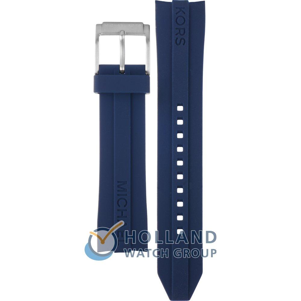 Michael Kors AMK8566 Walsh • Official dealer • Watch.co.uk 33700871051