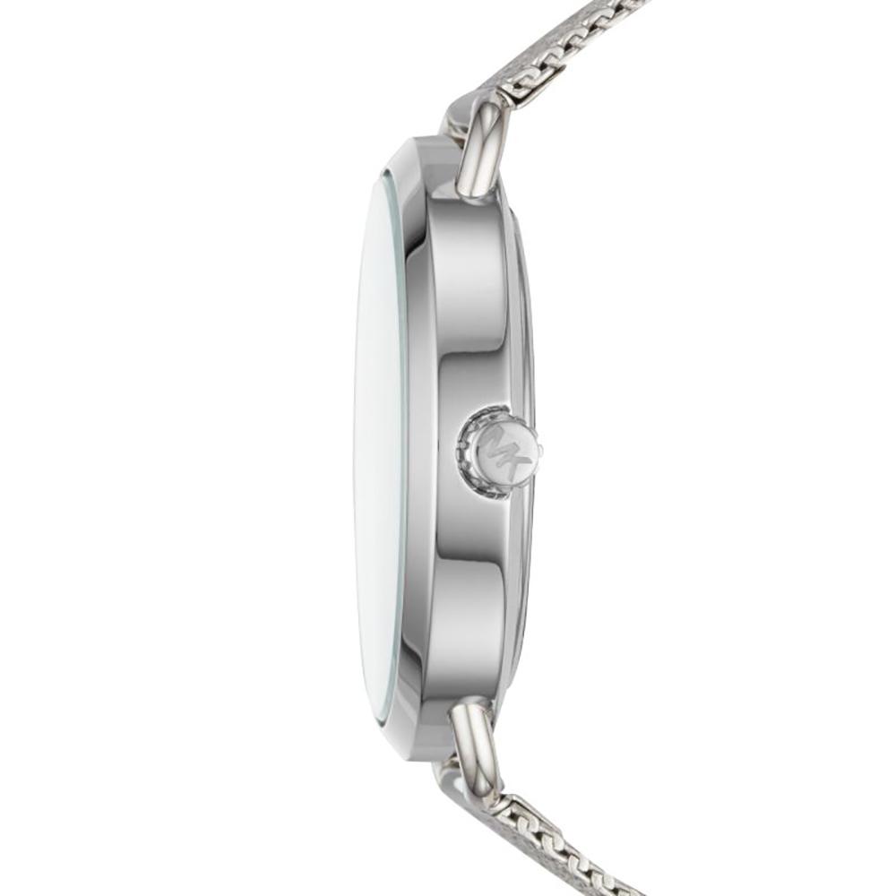 6201472f61f4 Michael Kors MK3843 Portia Watch • EAN  4053858991262 • Watch.co.uk