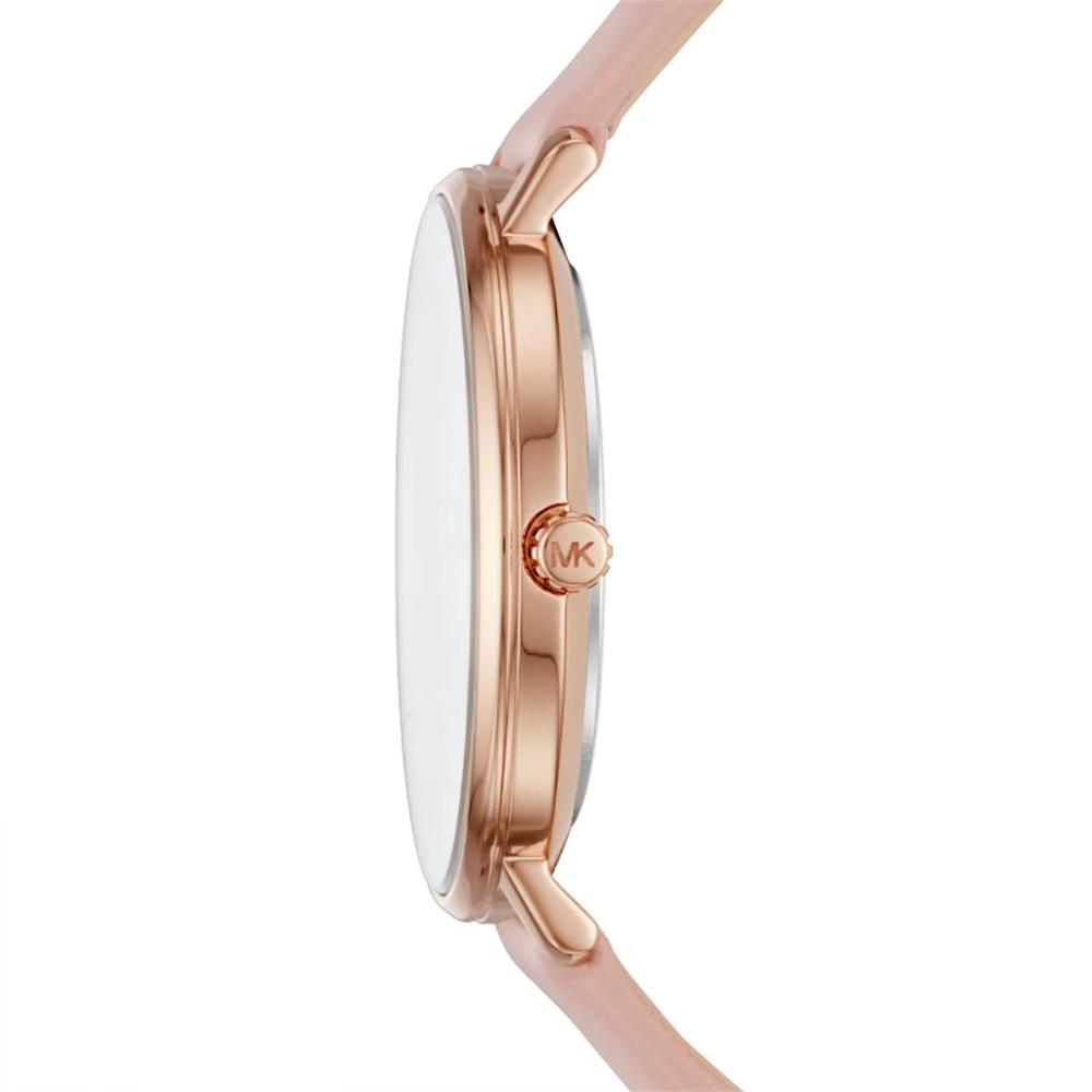 6537fb7aa9de33 Michael Kors MK2741 Pyper Watch • EAN: 4051432430763 • Watch.co.uk