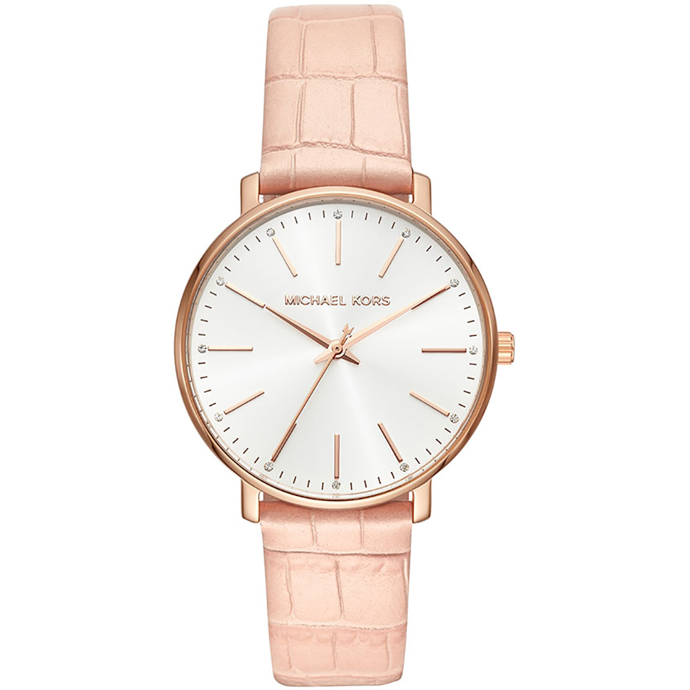 c4f72a04cd0d Michael Kors MK2775 Pyper Watch • EAN  4013496007626 • Watch.co.uk