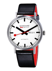 A132.30359.16SBB Classic Automatic 40mm