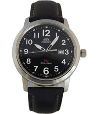 7d9f6f0a773 Buy Orient Watches online • Fast shipping • Watch.co.uk