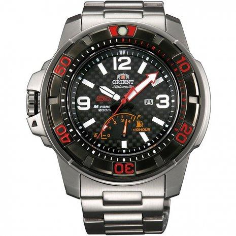 Наручные часы Orient цены в Ставрополе
