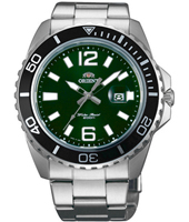 FUNE3001F Mako 44.50mm Steel Diver with Date