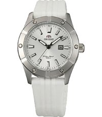 FSZ3X006W Sporty quartz 33mm