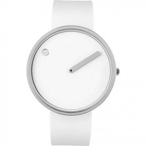 Picto 43364 Watch