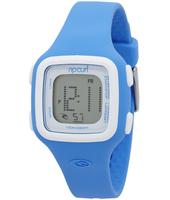 A2466G-9370 Candy Digital Fashion Sports Watch