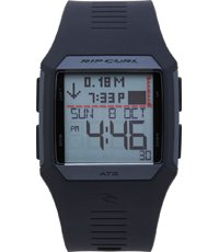 004c1114ebf Buy Rip Curl Watches online • Fast shipping • Watch.co.uk
