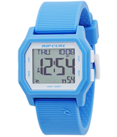 A2729G-9370 Sonic 40mm Digital Surf Watch