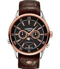 e728ecc2b5f1a4 Hugo BOSS boss 1513475 Grand Prix Watch • EAN  7613272231084 • Watch ...