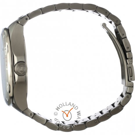 Watch Anthracite