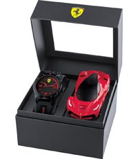 0870036 RedRev Kids Gift Set 34mm