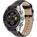 Scuderia Ferrari Watch 2019