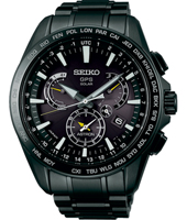 SSE079J1 Astron GPS 45mm