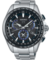 SSE101J1 Astron GPS 45mm