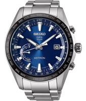 SSE109J1 Astron GPS 44mm