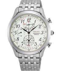 SPC251P1 Men's Chrono 40.6mm