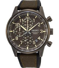 SSB371P1 Men's Chrono 42.7mm
