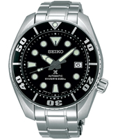 SBDC031J Prospex Sea 45mm Automatic Diving Watch