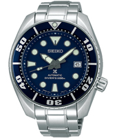 SBDC033J Prospex Sea 45mm Automatic Diving Watch
