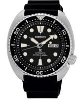 SRP777K1 Seiko Prospex 44.80mm Automatic Gents Diving Watch