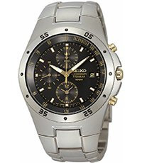 SND451P1 Chronograph 42mm