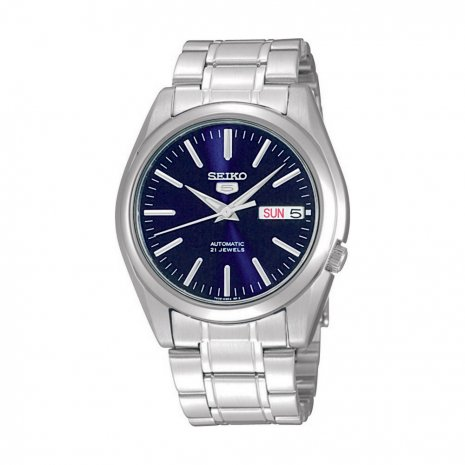 Seiko Seiko 5 Watch