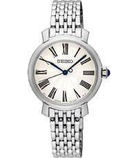SRZ495P1 Classic Ladies 28mm