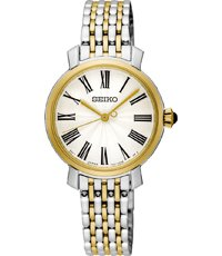 SRZ496P1 Classic Ladies 28mm
