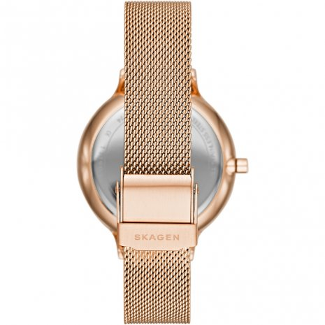 Skagen Watch 2019