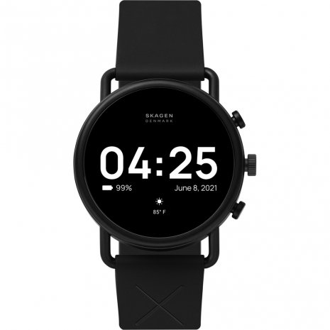 Skagen Falster - Kygo Watch