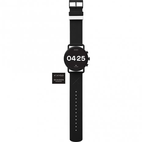 Skagen Watch 2020
