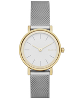 SKW2445 Hald Small 28mm Bicolor Ladies Design Watch