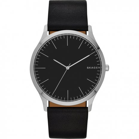 Skagen Jørn Watch