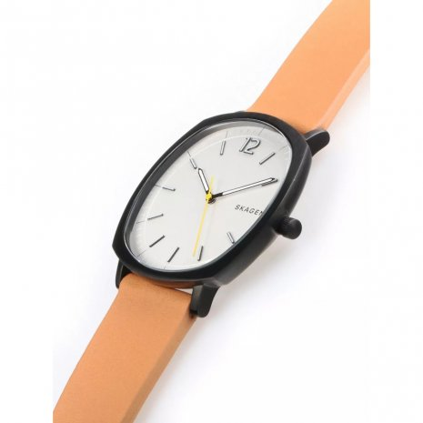 Gents design watch Spring and Summer Collection Skagen