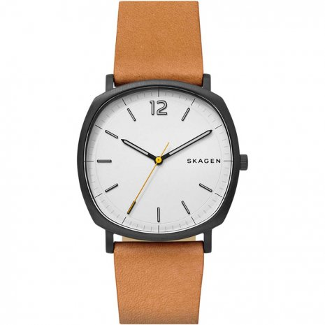 Skagen Rungsted Large Watch