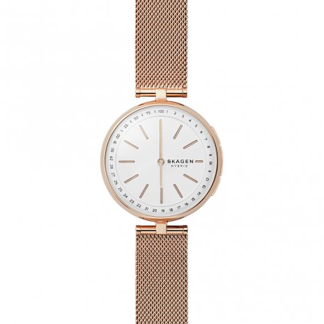 Skagen Signatur Connected Watch