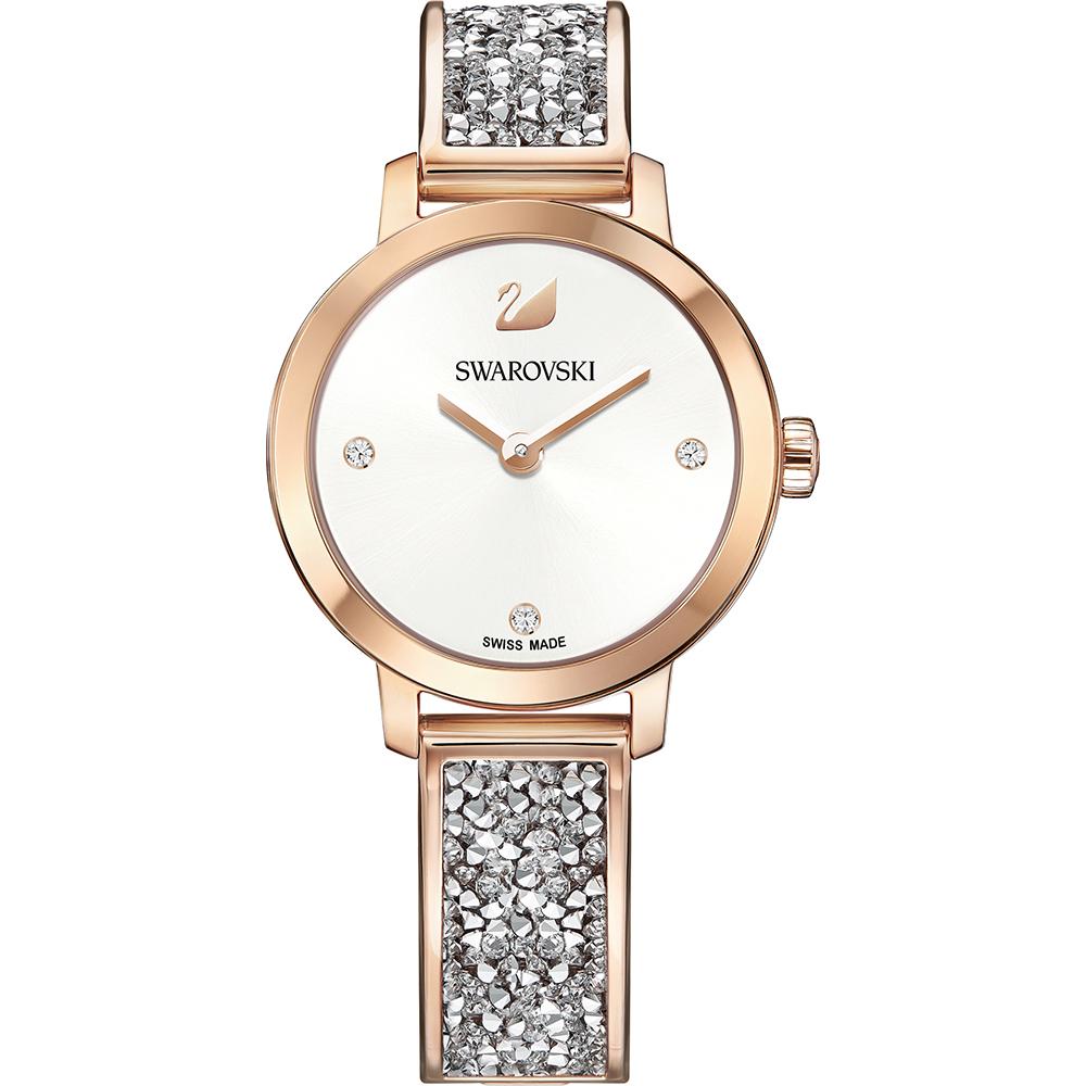 e653d1f5708 Swarovski 5376092 Cosmic Rock Watch • EAN  9009653760928 • Watch.co.uk