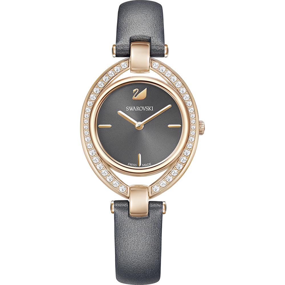 Swarovski 5376842 Stella Watch • EAN  9009653768429 • Watch.co.uk ee96dee86bb