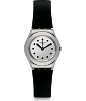 YSS306 Cite Cool 25mm Irony Ladies Watch