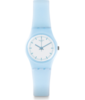 LL119 Clearsky 25mm Standard Ladies Watch