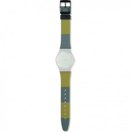 Swatch Strap 1990
