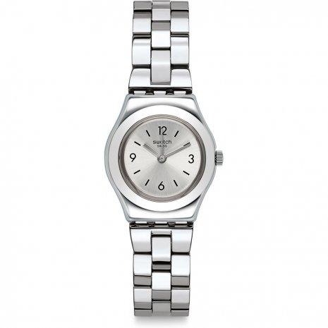 swatch gradino watch