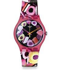 Swatch SUOP102