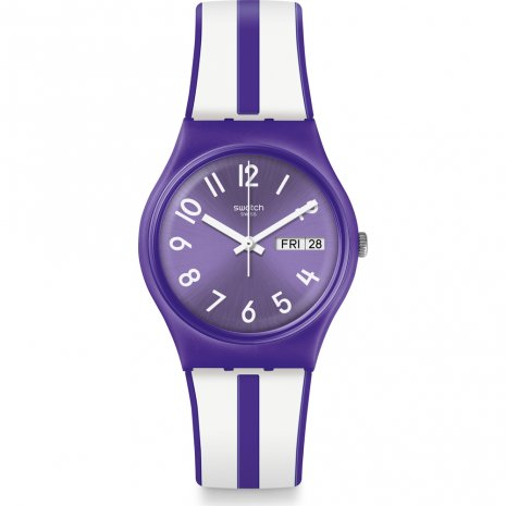 Swatch Nuora Gelso Watch