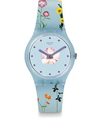 Swatch GS152
